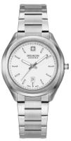 Часы наручные женские Swiss Military Hanowa 06-7339.04.001 -