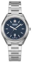 Часы наручные женские Swiss Military Hanowa 06-7339.04.003 -