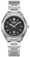 Часы наручные женские Swiss Military Hanowa 06-7339.04.007 -