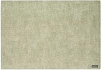 Сервировочная салфетка Guzzini Tiffany 22609160 (мятный, двусторонний) -