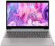 Ноутбук Lenovo IdeaPad L3 15IML05 (81Y3005SRE) -