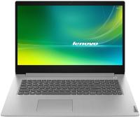 Ноутбук Lenovo IdeaPad 3 17IML05 (81WC004YRE) -