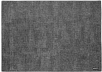 Сервировочная салфетка Guzzini Tiffany 22609122 (серый) -