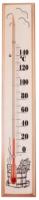 Термометр для бани Rexant 70-0506 -