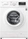 Стиральная машина LG F12M7NDS0 -