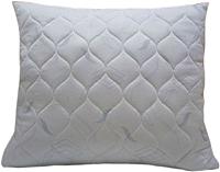 Подушка для сна Барро 101-303 50x50 -