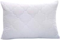 Подушка для сна Барро 102-303 50x70 -