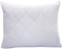Подушка для сна Барро 102-303 70x70 -