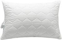 Подушка для сна Барро 108-303 60x40 -