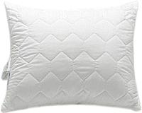 Подушка для сна Барро 108/2-101 60x60 -