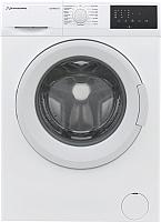 Стиральная машина Schaub Lorenz SLW MC6131 -