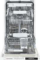 Посудомоечная машина Schaub Lorenz SLG VI4600 -