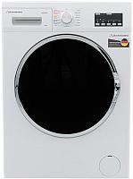 Стирально-сушильная машина Schaub Lorenz SLW TW7231 -