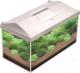 Аквариумный набор Aquael Leddy PAP-75 / 114162 -
