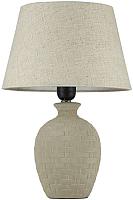 Прикроватная лампа Maytoni Armel Z003-TL-01-W / MOD003-11-W -