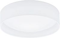 Потолочный светильник Eglo Pasteri 31588 -