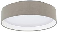 Потолочный светильник Eglo Pasteri 31589 -