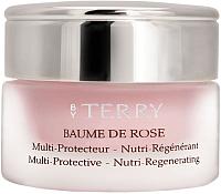 Бальзам для губ By Terry Baume De Rose Multi-Protecteur (10г) -