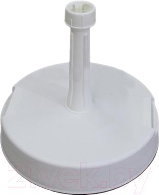 Основание для зонта Koopman HS1100120
