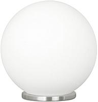 Лампа Eglo 85264 -