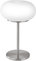 Прикроватная лампа Eglo Optica 86816 -