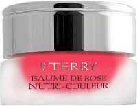 Бальзам для губ By Terry Baume De Rose Nutri-Couleur 3-Cherry Bomb -