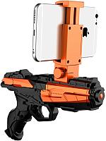 Геймпад VR Forever Пистолет AR-02 -
