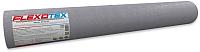 Диффузионная мембрана Flexotex Strong 160 160г/м2 (75м2) -