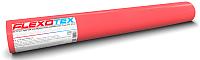 Диффузионная мембрана Flexotex Ultra 100г/м2 (80м2) -