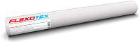 Гидроизоляционная пленка Flexotex Magnum 110г/м2 (77м2) -