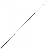 Колено для удилища Salmo Elite Jig S / 4176-234-1 -
