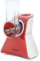 Овощерезка электрическая Kitfort KT-1382 -