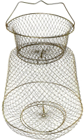 Садок рыболовный Salmo WB003819 -