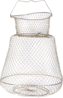 Садок рыболовный Salmo WB003820 -