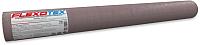 Диффузионная мембрана Flexotex Classic 90г/м2 (75м2) -
