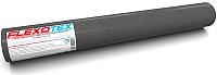 Диффузионная мембрана Flexotex Proffi 120 115г/м2 (75м2) -