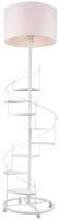 Торшер Lussole LGO Wrangell GRLSP-0525 -