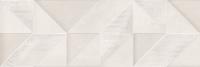 Плитка Ibero Ceramicas Delice White Rec-Bis (250x750) -
