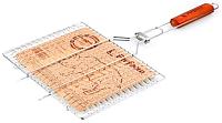 Решетка для гриля Perfecto Linea 47-101013 -