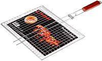 Решетка для гриля Perfecto Linea 47-101227 -