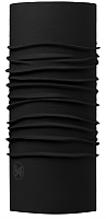 Бафф Buff Original Neckwear Solid Black (117818.999.10.00) -