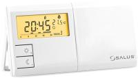 Термостат для климатической техники Salus Facelift 091FLRFV2 (программируемый) -