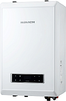 Газовый котел Navien NCB700-24K (PNCB7000028L001) -
