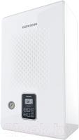 Электрический котел Navien EQB 24 HW (PEQB0024LH001) -