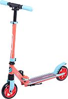 Самокат Ridex Vector (коралловый) -