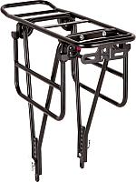Багажник велосипедный STG CD-266 / Х98865 -