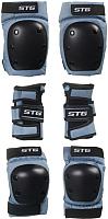 Комплект защиты STG YX-0337 / Х98953 (M) -