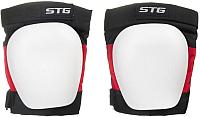 Наколенники защитные STG YX-0339 / Х98954 (S) -