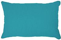 Подушка Unison Wow 50x70 / 86301-8 (морская волна) -