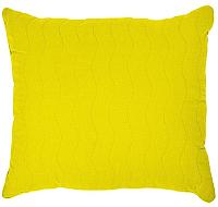 Подушка для сна Unison Wow 70x70 / 86309-1 (желтый) -